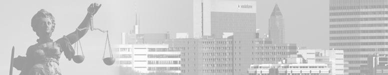 xn--rechtsanwlte-ocb.alpinbiken.de