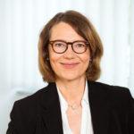 Rechtsanwältin Claudia Eschborn